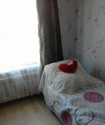 Дача на продажу по адресу Россия, Краснодарский край, городской округ Анапа, Анапа