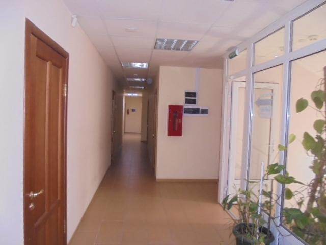 Office на продажу по адресу Россия, Краснодарский край, Анапский Район, Анапа, улица Омелькова, 14